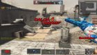 Wolfteam - Kurt AkınI Modu [HD]