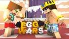 Yumurta Savaşları
