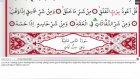 Abdulbasit Abdussamed - 113 - Felak Suresi ve Meali Ok Takipli  720p