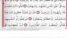 Abdulbasit Abdussamed - 21 - Enbiya Suresi ve Meali Ok Takipli  720p