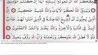 Abdulbasit Abdussamed - 24 - Nur Suresi ve Meali Ok Takipli  720p
