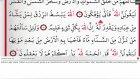 Abdulbasit Abdussamed - 29 - Ankebut Suresi ve Meali Ok Takipli  720p