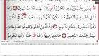Abdulbasit Abdussamed - 31 - Lokman Suresi ve Meali Ok Takipli  720p