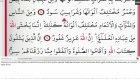 Abdulbasit Abdussamed - 35 - Fatır Suresi ve Meali Ok Takipli  720p