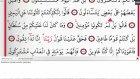Abdulbasit Abdussamed - 37 - Saffat Suresi ve Meali Ok Takipli  720p