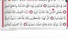 Abdulbasit Abdussamed - 44 - Duhan Suresi ve Meali Ok Takipli  720p