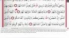 Abdulbasit Abdussamed - 47 - Muhammed Suresi ve Meali Ok Takipli  720p