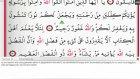 Abdulbasit Abdussamed - 57 - Hadid Suresi ve Meali Ok Takipli  720p