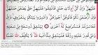 Abdulbasit Abdussamed - 65 - Talak Suresi ve Meali Ok Takipli  720p