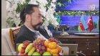 AdnanOktarA9TV151202tdavutoglu