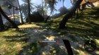 AzeLZa Gaming Dead Island Bölüm 7 - Otel [+16]