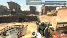 AzeLZa Gaming Team Fortress 2 MvM - (feat. AgunZagun Gaming Vol.2) [+16]