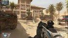Azelza İle Call Of Duty Black Ops 2:multiplayer Bölüm 1- Pro (Feat.uygaruyan) -Azelzagaming