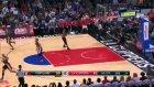 Chris Paul Ve Jamal Crawford'ın Performansına J.j. Redick Noktayı Koydu! -Sporx