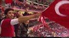 Türkiye : 2 - 1 İsveç | İŞTE MİLLİ RUH BU!