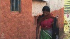 Zor Şartlarda Kadın Olmak - Doğum Belgeseli