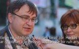 Bir Zamanlar İstanbul Rus Turistler