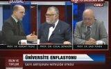 Celal Şengör  Türkiye'deki Gerçekler, AKP ve Üniversiteler