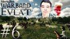 Köle Olduk! | Mount&blade:warband - Evlat Mod #6- Azelza Gaming