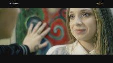 Lino feat. Mario Fresh - Alfabetul İubirii