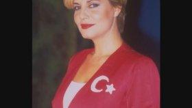 Müşerref Akay - Türkiyem