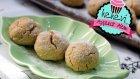 Tahinli Sıvıyağlı Kurabiye / Ayşenur Altan Yemek Tarifleri