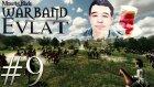 Uçan Halı! | Mount&blade:warband - Evlat Mod #9- Azelza Gaming