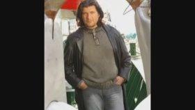 Ahmet Şafak - Gesi Baglari