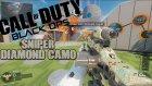 Black Ops 3 Günlükleri | Diamond Sniper'ım Oldu!- Azelza Gaming