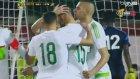Cezayir 7-1 Etiyopya - Maç Özeti İzle (25 Mart Cuma 2016)