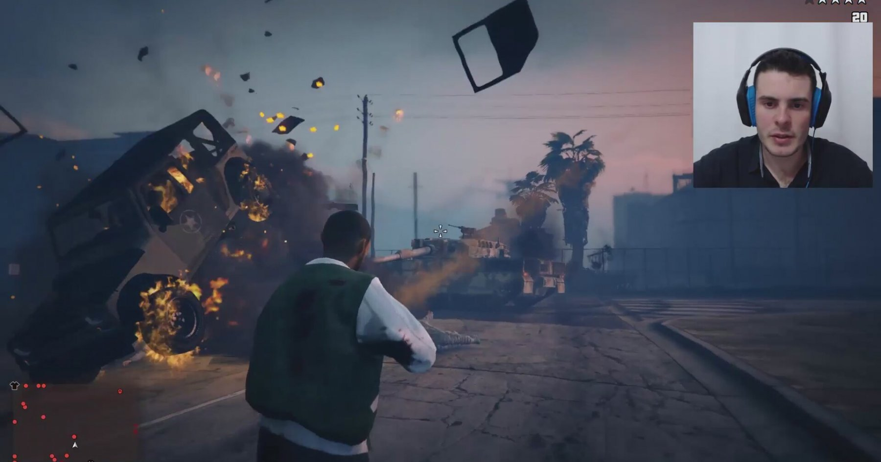 Gta 5 pc controls how to fly