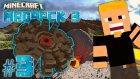 Korkutucu Aether Zindanı! | Minecraft: Madpack 3 - #3- Azelza Gaming