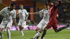 Portekiz 0-1 Bulgaristan - Maç Özeti İzle (25 Mart Cuma 2016)
