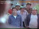 Trabzonspor Hababam Sınıfı
