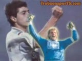 Trabzonspor Nostalji Video