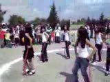 Yüreğir Kazım Karabekir İ.o. 23 Nisan 2009 Kutlama