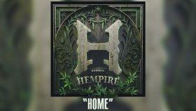 Berner - Home