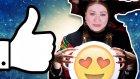 Emoji Falı Baktık - Like Alan Kazanır! - Yap Yap
