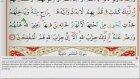 Mahmud Halil el-Husari - 58 - Ok Takipli Mücadele Suresi ve Meali  720p