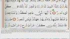 Mahmud Halil el-Husari - 66 - Ok Takipli Tahrim Suresi ve Meali  720p