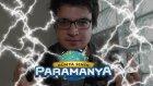 Paramanya | Dünyayı Ele Geçiriyorum