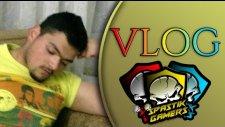 Vlog Tadında   Maksat Muhabbet   Can Sıkıcı Durumlar! - Spastikgamers2015
