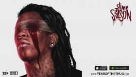 Young Thug - Digits