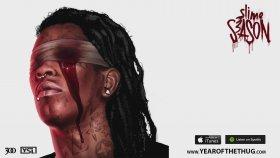 Young Thug - Slime Shit (feat. Yak Gotti)