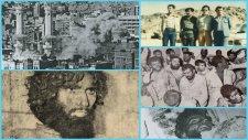1979 Kabe Baskını ve Yaşananlar