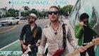 27 & Birol Namoğlu -Muhtemel Aşk remix