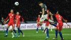 Almanya 2-3 İngiltere - Maç Özeti İzle (26 Mart Cumartesi 2016)