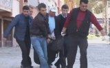 Antalya'da Genç Adamın Cinsel ilişki Esnasında Ölmesi