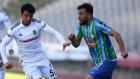 Beşiktaş 3-0 Çaykur Rizespor (Geniş Özet - 26 Mart Cumartesi 2016)