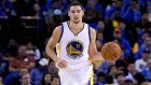 Klay Thompson'dan Dallas'a 40 Sayı!